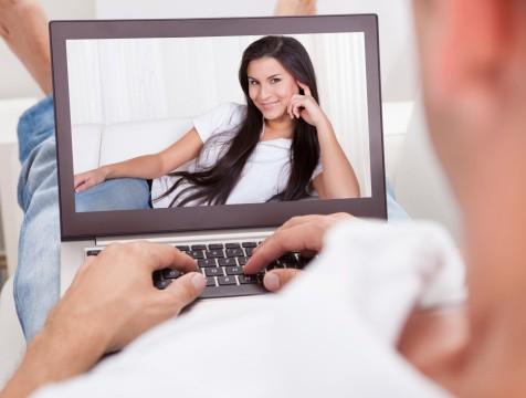 Waarom online daten