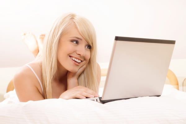 Datingsites voor studenten