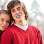 Dating voor jongeren
