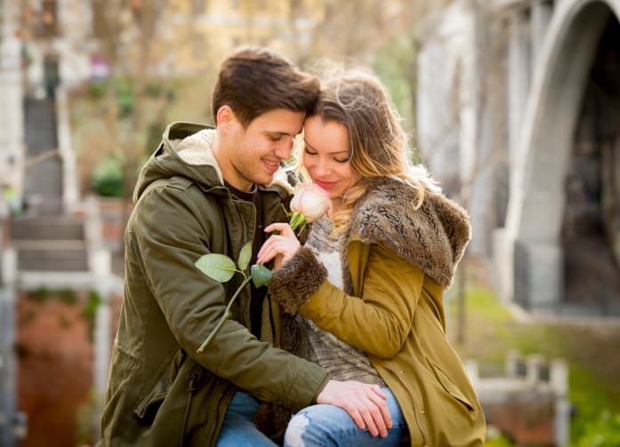 Dating site gent
