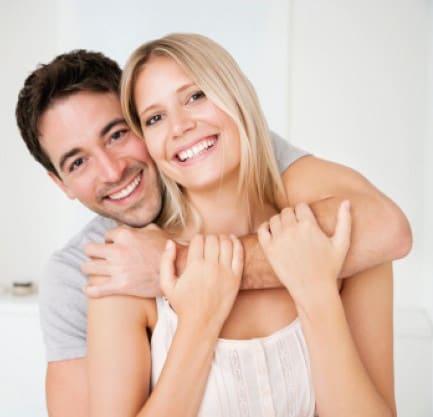 datingsite ervaringen Smallingerland