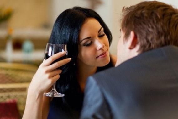 Hoe verover je een vrouw haar hart - Hoe om te versieren haar eetkamer ...