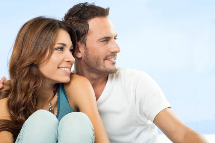 Beste herpes-dating-sites
