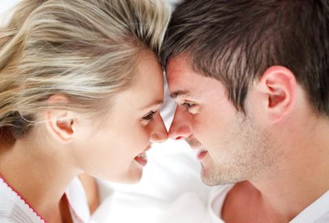 dating hoger opgeleiden Purmerend