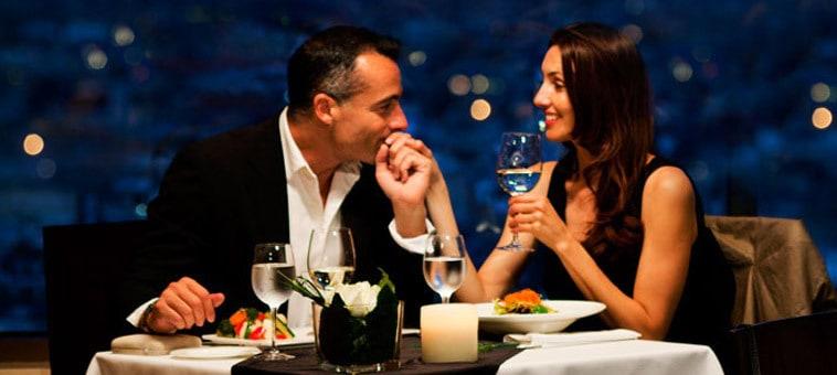 datingsites vergelijken Hollands Kroon
