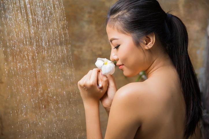 Sites de rencontres avec des femmes thaïlandaises