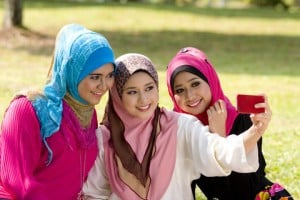 coleharbor muslim women dating site Muslim women 100% free muslim singles with forums, blogs, chat, im, email, singles events all features 100% free.