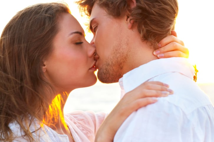 Filipijnse dating Kisses International